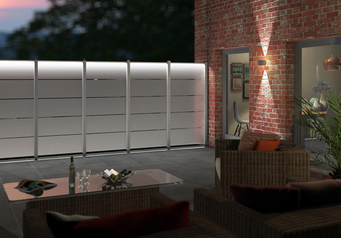 Sichschutz-mit-LED